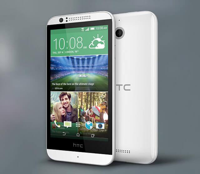 HTC-Desire-510-1