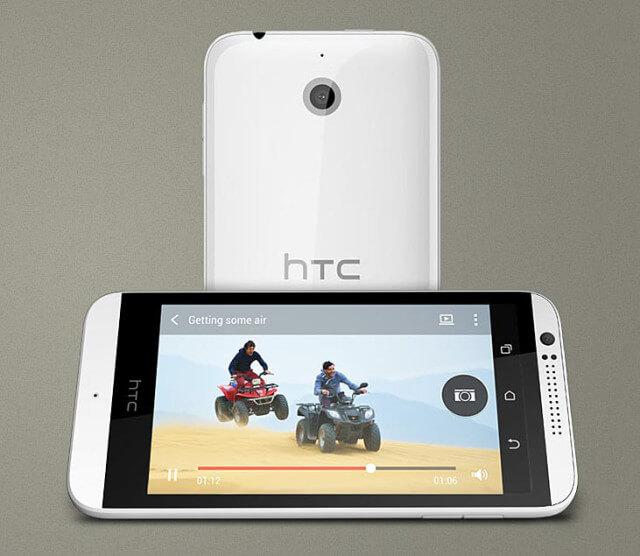 HTC-Desire-510-2
