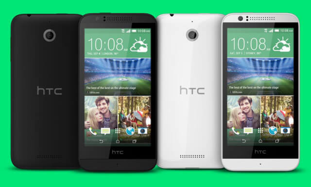 HTC-Desire-510-3