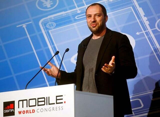 Jan-Koum-Whatsapp-MWC