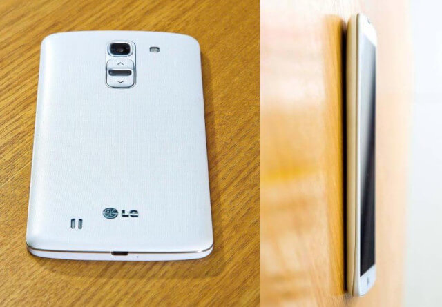 LG-G2-Pro-blanco-2