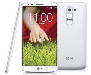 LG-G2-blanco-ant