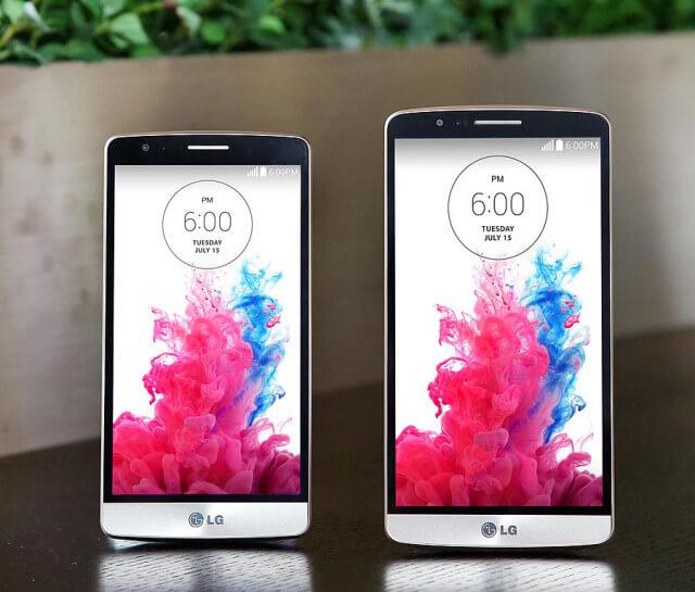 LG_G3_Beat-vs-LG_G3