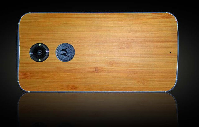 Moto-X+1-apertura