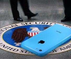 NSA-Espia-iPhone