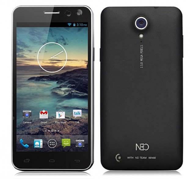 Neo-003-Premium-OK