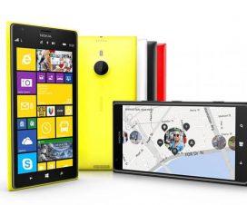 Nokia_lumia_1520_group-shot_1