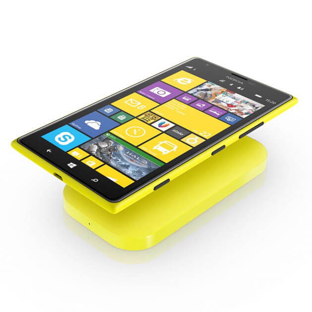 Nokia_lumia_1520_nokia_dc_50_wireless-charging
