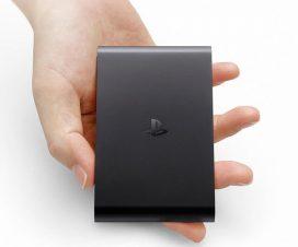 Playstation-TV-1