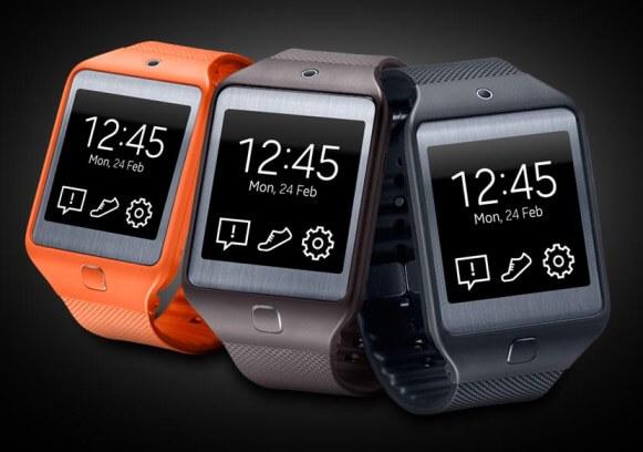 Reloj-Samsung-Gear-neo