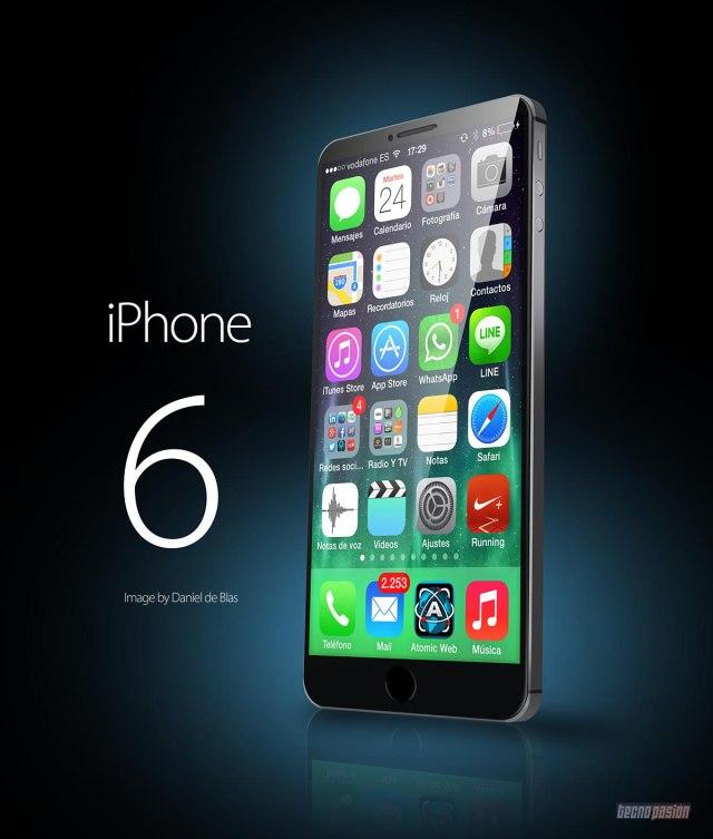 Render-iPhone-6-acoplado-dani