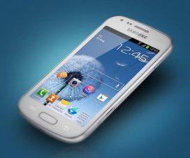 Samsung-rival-Moto-E