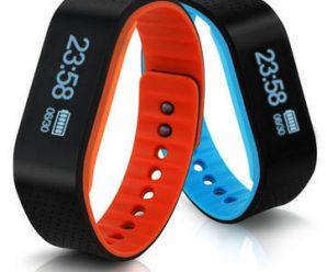 Smartband SW-B100