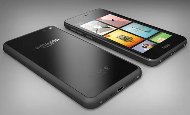 Smartphone-3D-Amazon