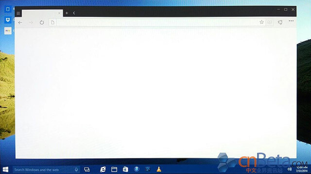 Spartan-Windows-10-4