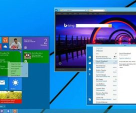 Windows-8.1-Update-menu-inicio
