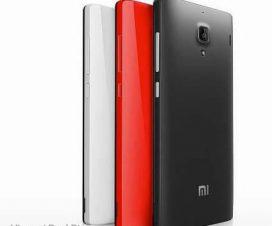 Xiaomi-RedRice-2