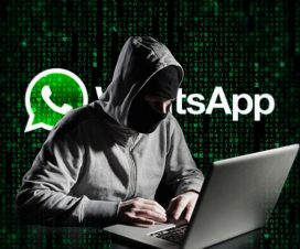 bulos-WhatsApp