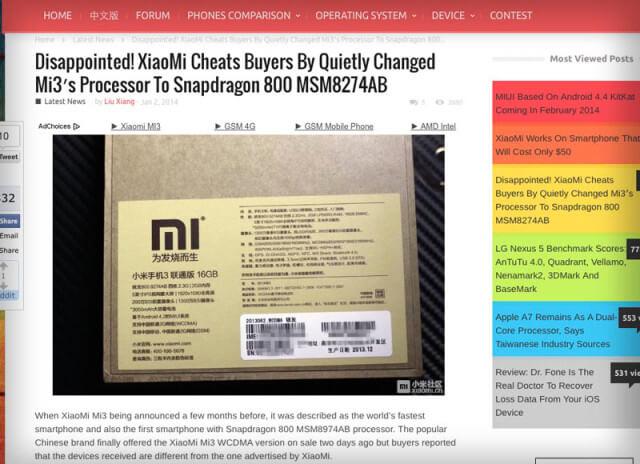 cambio-procesador-Xiaomi-Mi3