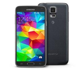 capa personalizacion galaxy s5