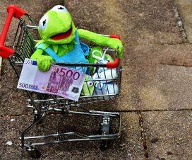 dia de las compras