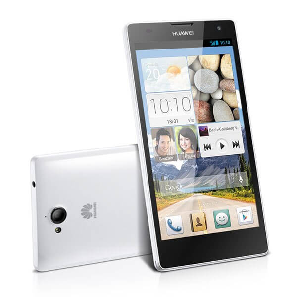 huawei-ascend-g740-31