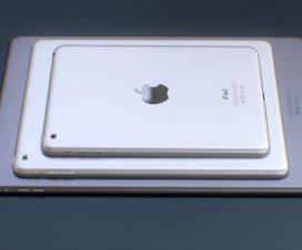 iPad-Pro-12-pulgadas