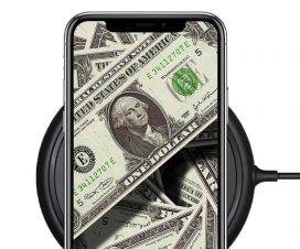 iphone x precio españa