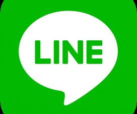 line aplicacion