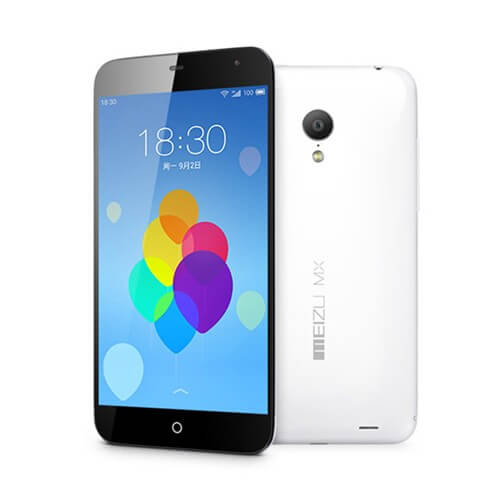 meizu-mx3-black