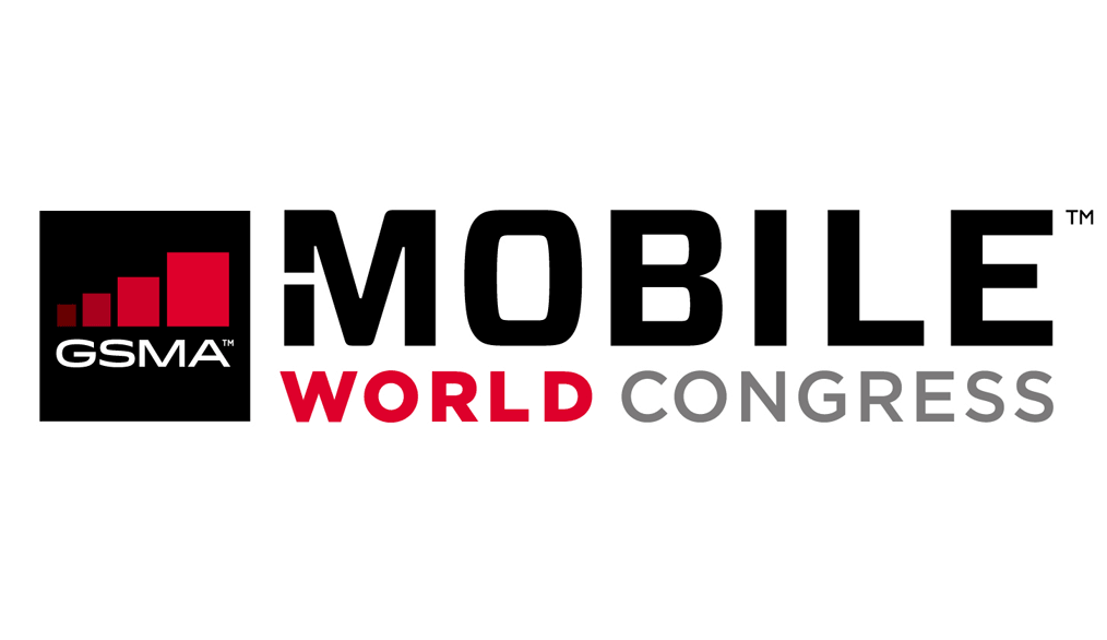 mobile-world-congress-1