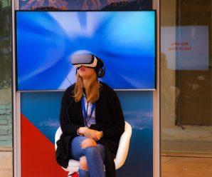 oculus rift 2016