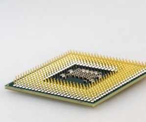 procesador samsung