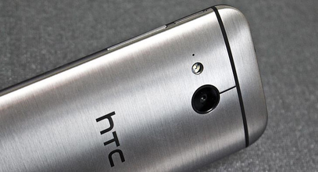 smartphone One-Mini-1