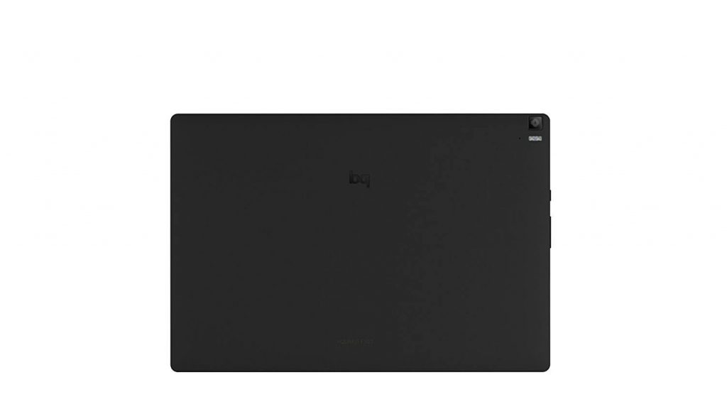 tablet Aquaris E10