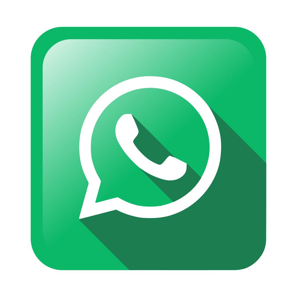 whatsapp caidas