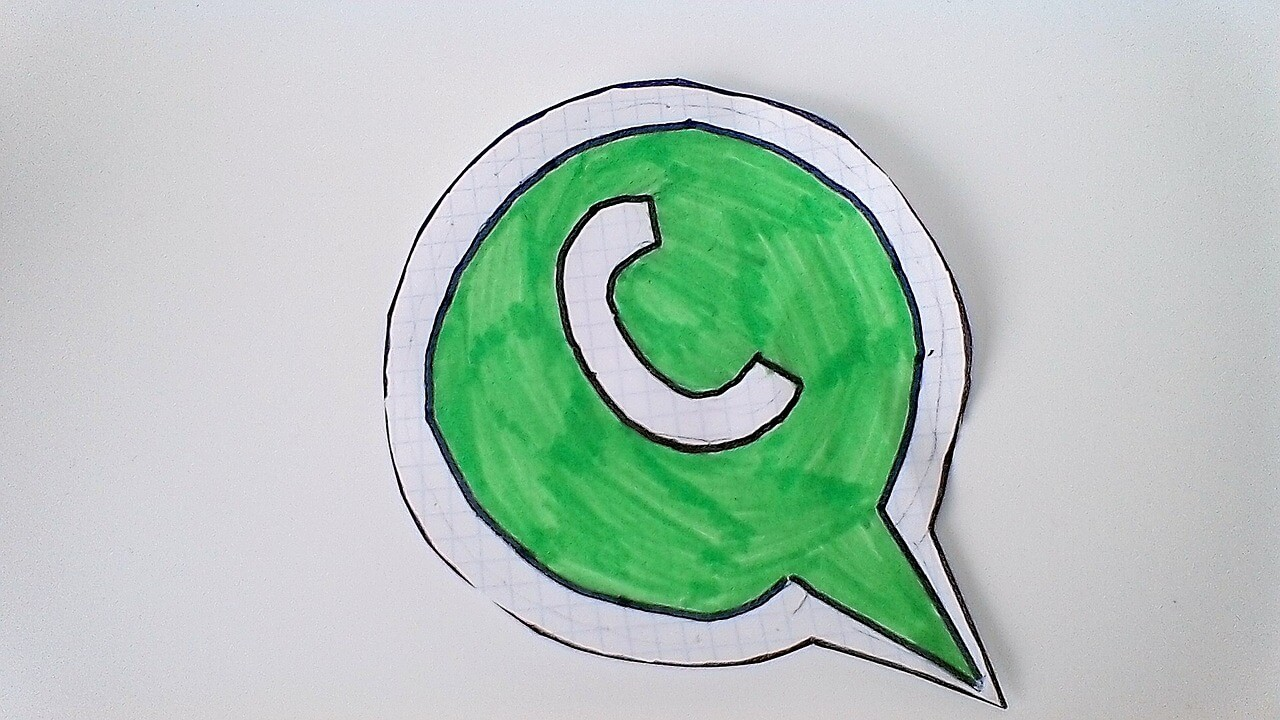 Estas Son Las Cadenas De Whatsapp Que Arrasan En Los Moviles