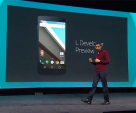 Android-L-1