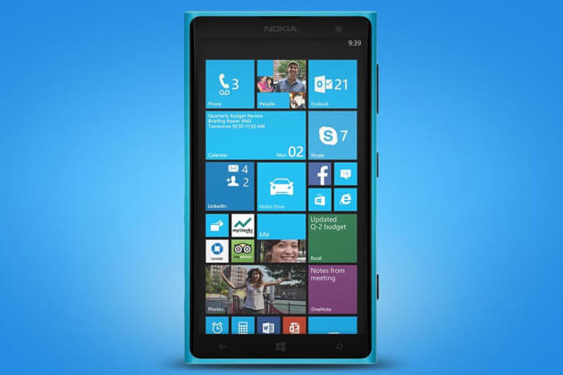 Apertura-Nokia-con-Windows-Phone-8-GDR3-peq