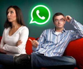 Apertura-Pareja-rota-whatsapp