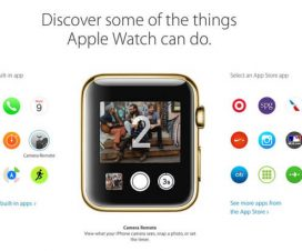 Apple-Watch-Apps-de-serie