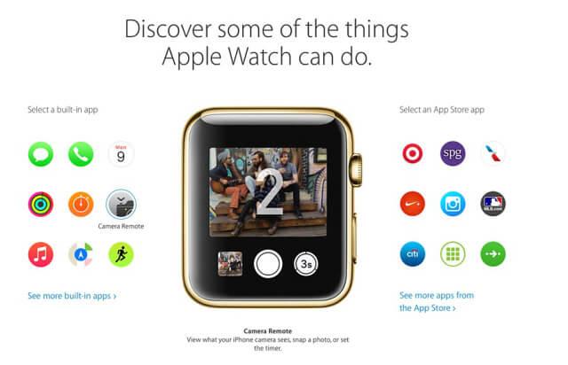 Apple-Watch-Apps-de-serie