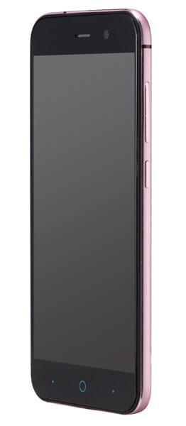 BladeV6 rosa