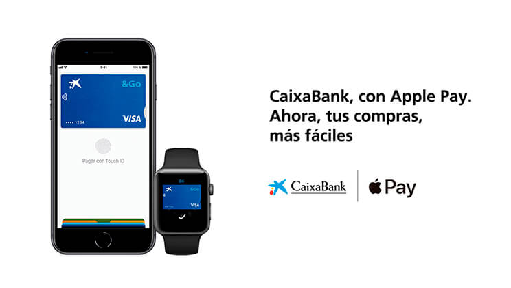 CABECERA apple pay caixa