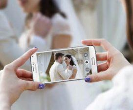 Galaxy-S5-camara