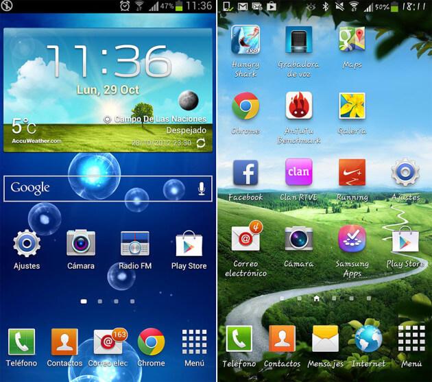 Inicio-Android-3-y-4