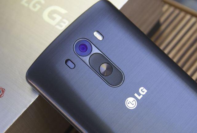 LG-G3-Tecnopasion07