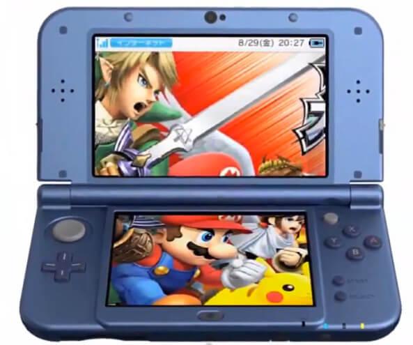 Nueva-Nintendo-3DS-0