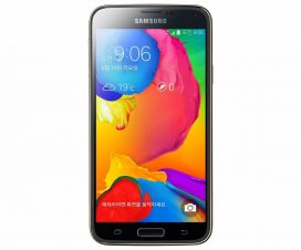 Samsung Galaxy S5 lte
