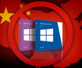 Windows-prohibido-en-China